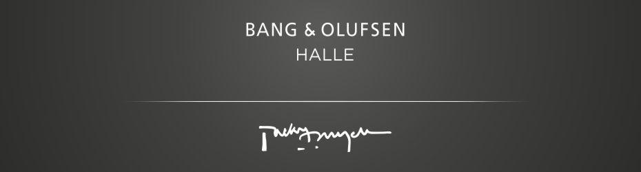 B&O_Halle_uitnodiging